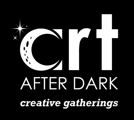 Art After Dark ©Longwood Center for the Visual Arts