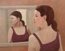 Ashley Beerbroer, Self Reflection
