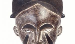 Face Mask ©LCVA
